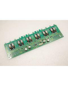 Eizo FlexScan S2232W LCD Screen Inverter 05A25634D1