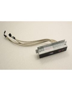 eMachines E4040 Front USB Audio Panel