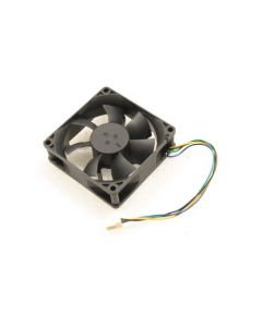 Foxconn PV802512E 80mm x 25mm 4Pin Case Fan L61D21