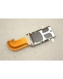 Sony Vaio VPCZ1 Express Card Slot Board 1-881-487-11