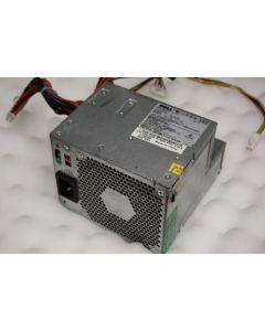 Dell HP-Q2228F3P 0MC638 MC638 220W PSU Power Supply