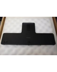 HP Pavilion DV7 Base Hard Drive Cover FA03W001900 AP03W000H00