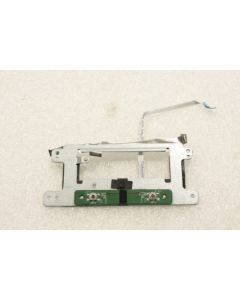 HP Mini 110 Touchpad Buttons Board Bracket