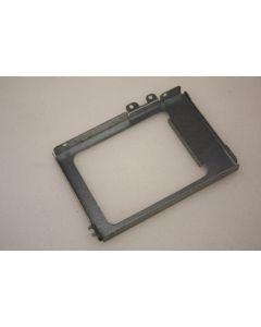E-System 1201 HDD Hard Drive Caddy