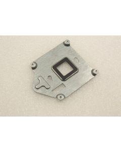 HP Heatsink Retention Plate S1-384440 384440-001