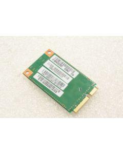 Toshiba NB100 WiFi Wireless Card V000090730