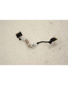 Dell Latitude E6500 Touchpad Cable Y226H