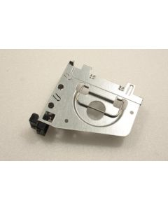 HP dc7600 USDT LKPT Bare Bracket S1-384437, 384437-001