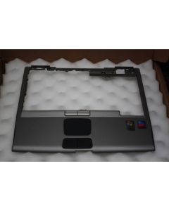 Dell Latitude D600 Palmrest Touchpad 0X3677 X3677