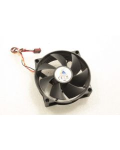 Everflow Fan F128025DM