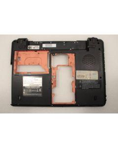 Toshiba Satellite Pro U400 Bottom Lower Case 36BU2BA0I500