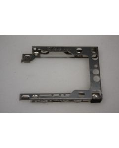 Dell Latitude D600 HDD Hard Drive Caddy Holder