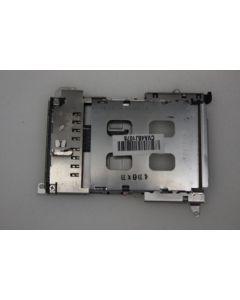 Dell Latitude D600 PCMCIA Caddy & Connector