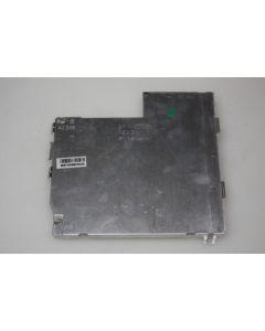 Dell Latitude D600 Motherboard Shield 1T237