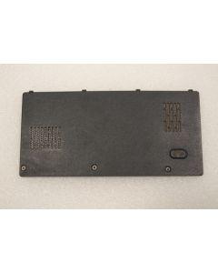Toshiba Satellite Pro U400 Memory RAM Cover 3ABU2RD0I00