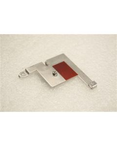 HP ProBook 6550b Heatsink Support Metal Bracket