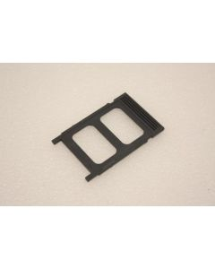 Toshiba Satellite P30 PCMCIA Filler Blanking Plate
