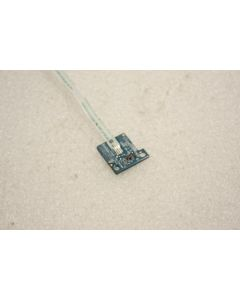 eMachines E520 WiFi Wireless Switch Board Cable LS-4392P