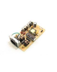 EIZO FlexScan L768 PSU Power Supply Board 05A25162C1