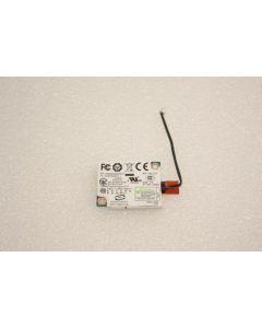 Medion MIM2120 Modem Board Cable RD02-D110