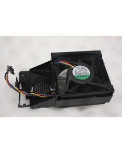 Dell Optiplex 745 GX620 GX520 SFF Case Fan P8402 M8041