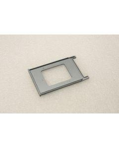 Compaq Evo N160 PCMCIA Filler Blanking Plate