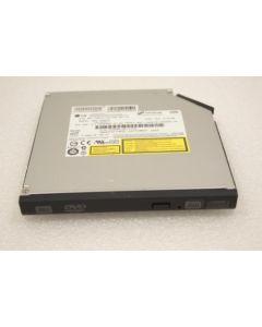 Medion MIM2120 DVD/CD RW ReWriter GWA-4082N IDE Drive 509HPLU017776