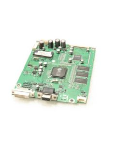 Dell 1800FP Main Board 6870T494A12
