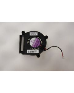 Archos A10-UK CPU Cooling Fan 28G200100-00