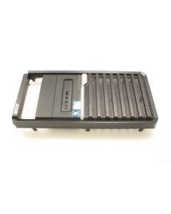 ACER Veriton M288 PC Front Plastic Panel Cover