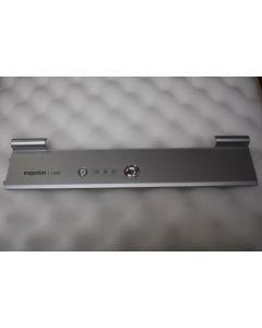 Dell Inspiron 1520 Power Button Hinge Trim Cover UW320 0UW320
