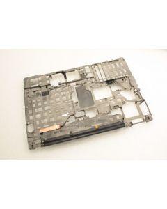 Lenovo ThinkPad T410 Base Chassis 60Y5472