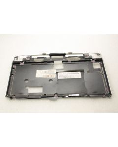 Toshiba Portege M100 Keyboard Support Trim 47T201233G71