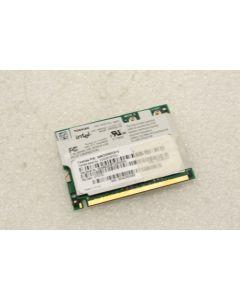 Toshiba Portege M100 WiFi Wireless Card G86C0000C610