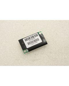 Toshiba Portege M100 Modem Board ZA2300P07