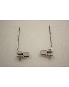 Lenovo ThinkPad T410 LCD Screen Hinge Set 45N5950 45N5951