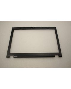Lenovo ThinkPad T410 LCD Screen Bezel 45N5640
