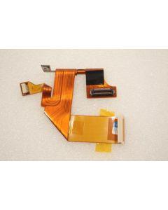 Fujitsu Siemens Lifebook C LCD Screen Cable N34N3 LF-873