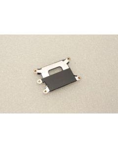 Lenovo ThinkPad T410 CPU Heatsink Retention Mounting Bracket Holder