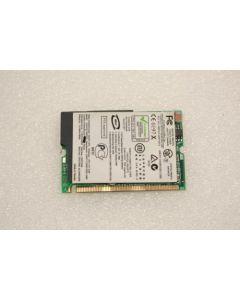 Fujitsu Siemens Lifebook C Series Modem Card 1456VQL19R