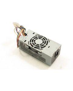Compaq iPAQ 90W PSU Power Supply 218584-002 204054-001