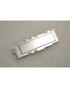 Dell Vostro 460 Metal Bracket Cover 1B23H0Y00