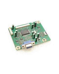 Dell E198FPb Main Board 4H.08Y01.A02