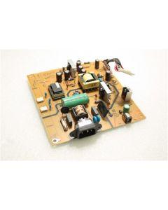 Dell P1911B PSU Power Supplay Board 4H.1A902.AF0