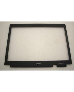 Acer TravelMate 4600 LCD Screen Bezel 3LZL1LBTN23