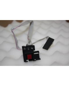 T26139-Y3701-V101 Fujitsu-Siemens Scenic S2 Power Button Led