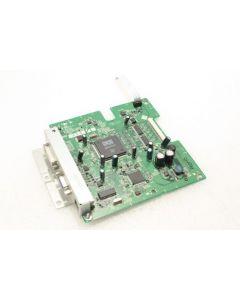 EIZO FlexScan L568 Main Board 35A25148C1