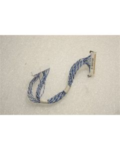 Samsung 713BMS LCD Screen Cable