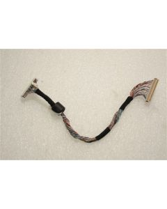 Dell E177FPB LCD Screen Cable 5K.L2A01.011