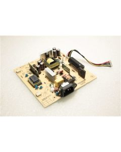 HP PE1244 PSU Power Supply Board Cable 491041400110R